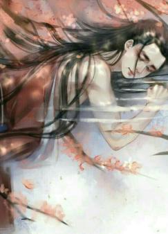 诛仙青云志之迷情霸爱